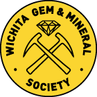 Wichita Gem & Mineral Society