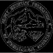 RMFMS-logo