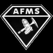 afms-logo